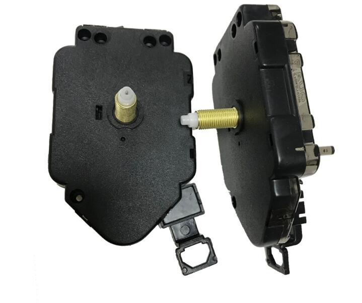 Mecanismo de mecanismo de péndulo clásico de 10ps para movimiento 3D, suspensión de Motor de pared, piezas y herramientas de repuesto, mecanismo de cuarzo silencioso de 22mm Sensor de movimiento 100% Aqara ZigBee, Sensor de cuerpo humano, conexión inalámbrica de seguridad con movimiento, entrada de luz de intensidad 2 Mi, aplicación para hogares