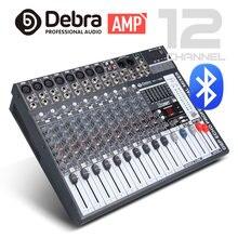 Хорошее качество чистый звук! Цифровой аудио диджейский контроллер