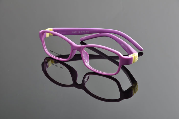 infantil אופטי lentes armacao 15