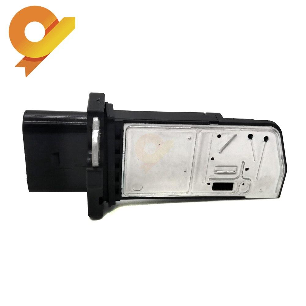 AFH70 46 059906461K U09021AFS 135057 Mass Air Flow MAF Sensor For AUDI A4 A6 Avant A8