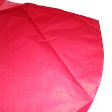 Amazing Festival traditional chinese ballon