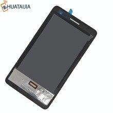 Für Huawei MediaPad T2 7,0 LTE BGO-DL09 LCD Display und mit Touchscreen Digitizer Montage