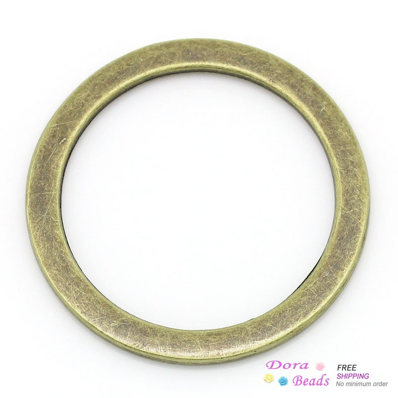 8seasons-closed-jump-rings-antique-bronze-33cmfontb1-b-font-fontb2-b-font-8-dia10pcs-k10385