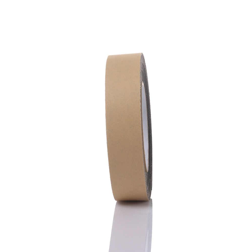 단일 양면 접착 방수 날씨 스트립 폼 스폰지 고무 스트립 테이프 창 도어 씰 스트립 홈 개선