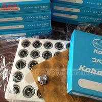1pc KHS12 RP Koban rotary hook Tajima Barudan SWF Melco TOYOTA Feiya ZGM Embroidery machine