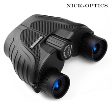 Maifeng Binoculars 10X25 Powerful Optical Lll Night Vision Binocular Telescope Waterproof Professional hunting scope No infrared