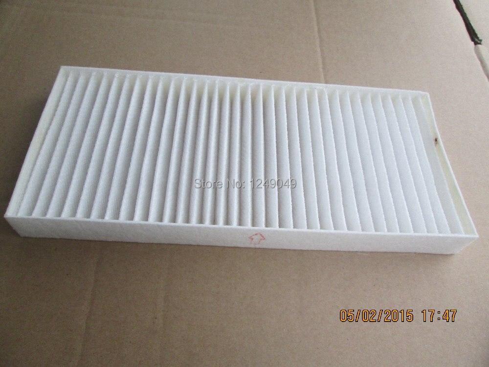 Pack de 4 universel radiateur Mural Parenthèses 856678