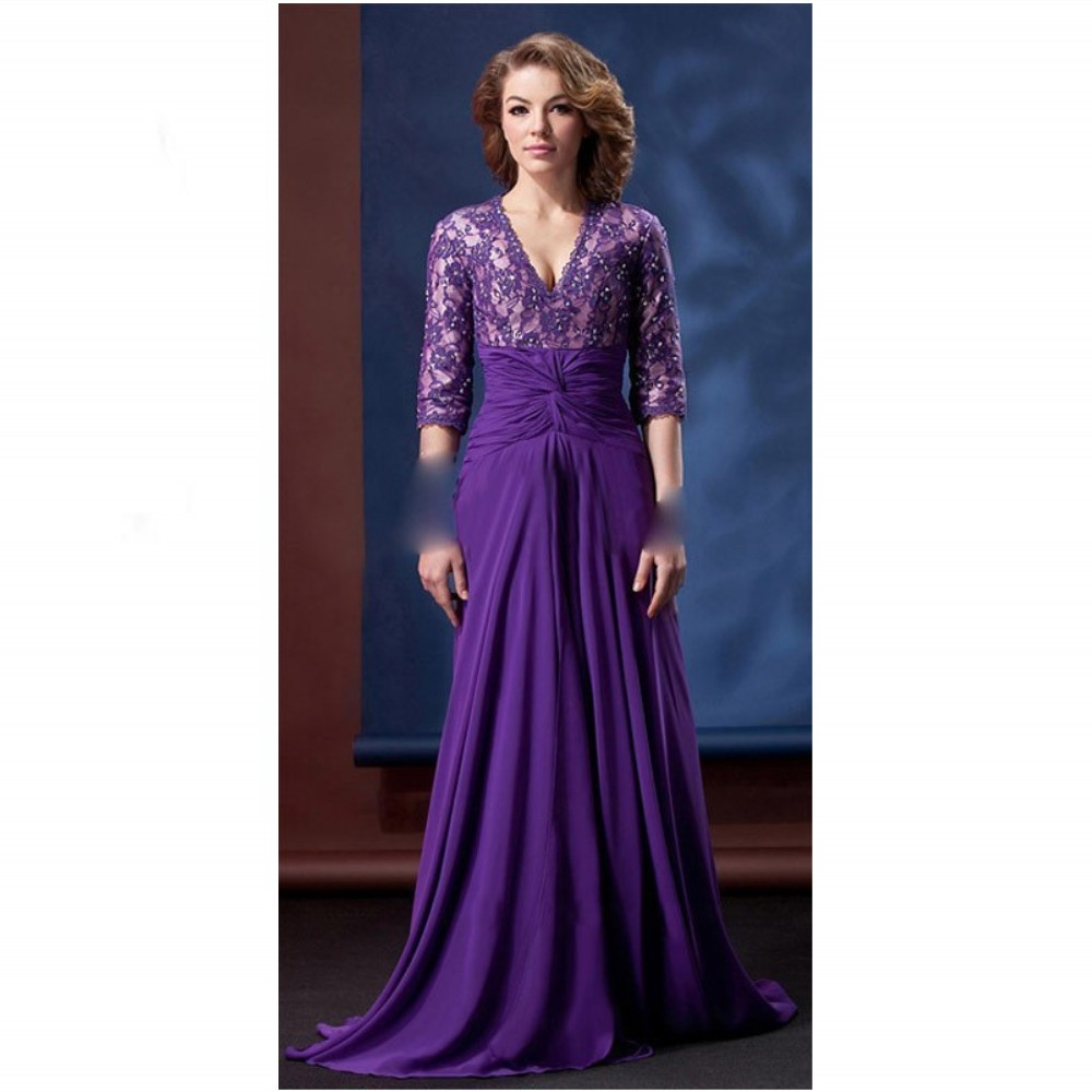 Popular Maturity Formal Dress-Buy Cheap Maturity Formal Dress lots ...