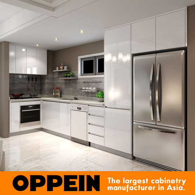 kitchen cabinets australia aliexpress buy 2016 australia project melamine 20070
