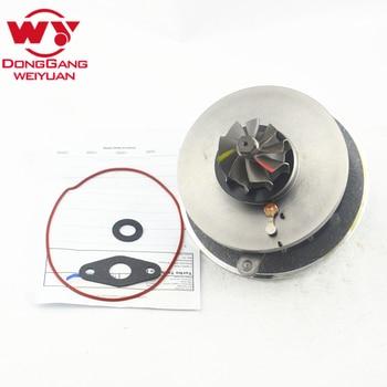 A6460900080 727461-1 727461 CHRA GT1852V турбонагнетатель турбо картридж Core для Mercedes-PKW E-Klasse 220 CDI (W211) 150 HP OM646