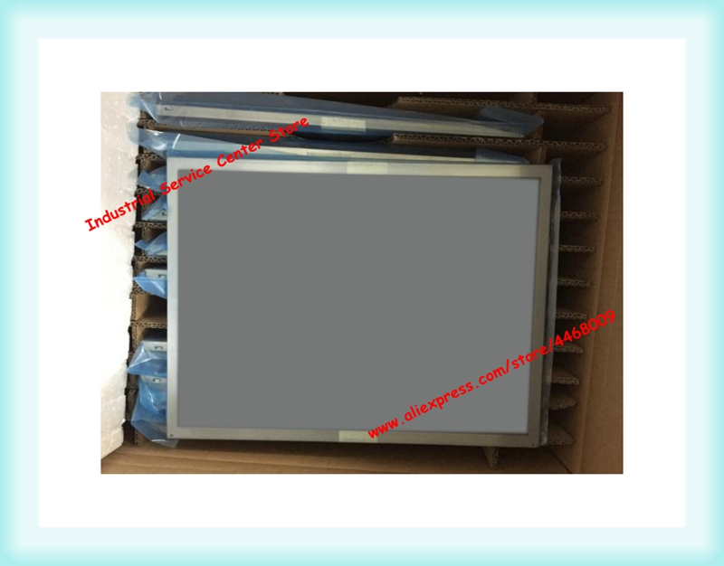 M190E05 SL02 Grade A 19 inch new lcd screen panel LM190E05 SL 02 LM190E05-SL02M190E05 SL02 Grade A 19 inch new lcd screen panel LM190E05 SL 02 LM190E05-SL02