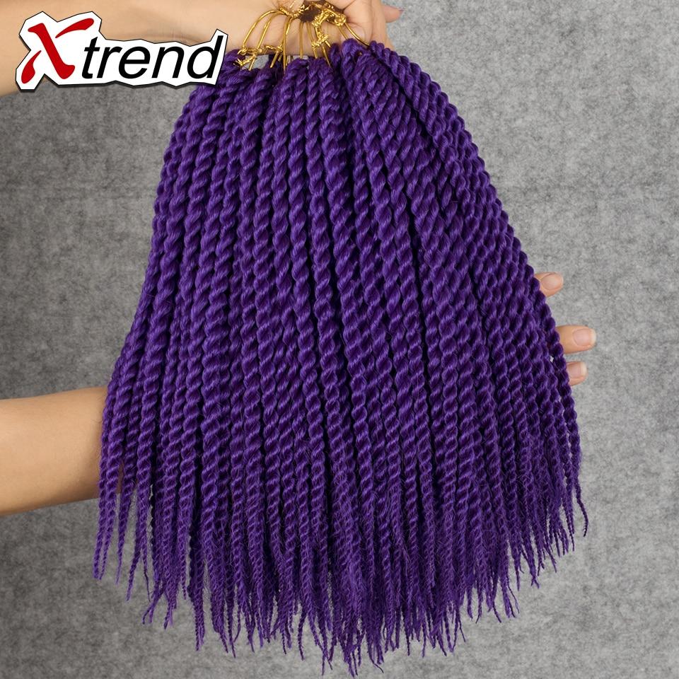 Online kaufen großhandel lila haar stil aus china lila haar stil ...