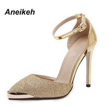 a26d957f5a Bright Heels Promotion-Shop for Promotional Bright Heels on ...