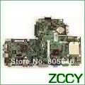 Para DELL inspire 1501 V1000 laptop DDR2 motherboard 0UW953 UW953, totalmente testado