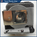 Replacement Compatible Projector Lamp 5J.J2V05.001 for BENQ MP778 / MW860USTi / MX750