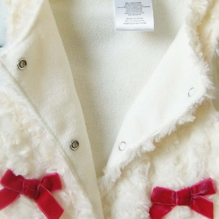 Autumn-Winter-Baby-Waistcoat-Warm-Infant-Kids-Girls-Imitation-Fur-Vest-Outwear-Coat-Toddler-Baby-Boy-Girl-Clothes-4