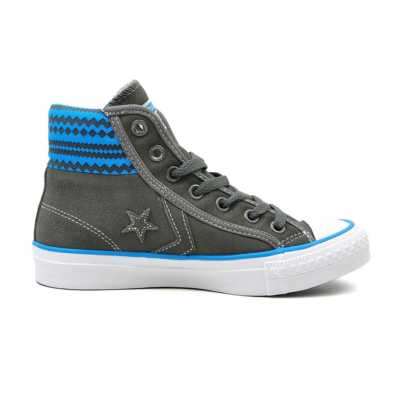 converse unisex. original converse unisex skateboarding shoes sneakers-in from sports \u0026 entertainment on aliexpress.com   alibaba group i