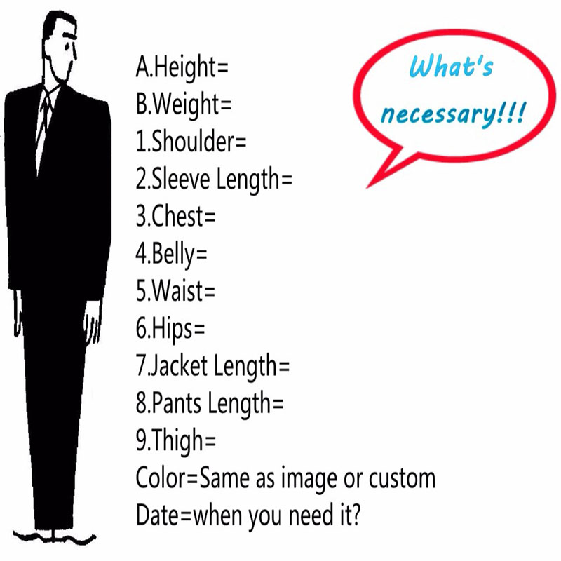 Latest Coat Pant Designs Purple Men Shirt Formal Slim Fit Tuxedo Shirts Italian Dinner Costume Romantic Blazer Men Suit Terno Q - 3