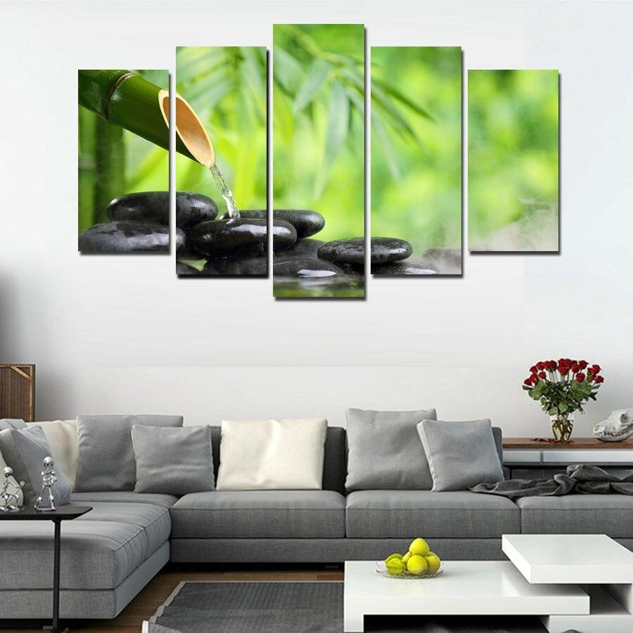 Zen Wall Decor online get cheap zen wall -aliexpress | alibaba group