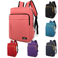 13 14 Inch Nylon Waterproof Laptop Notebook Backpack Bags Case School Backpack for Travel Shopping Climbing Men Women