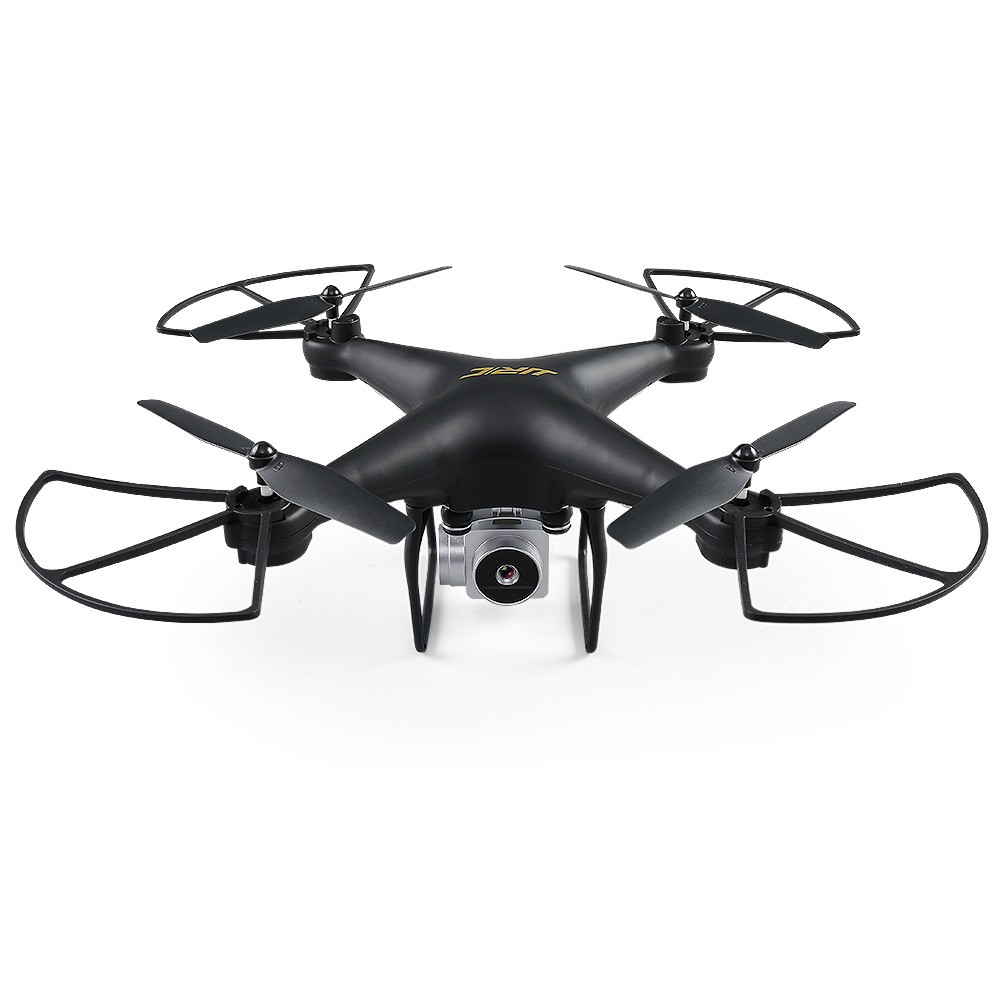 JJRC H68 drone long battery life Wifi aerial camera HD camera four-axis aircraft air pressure hover one key return RC helicopteJJRC H68 drone long battery life Wifi aerial camera HD camera four-axis aircraft air pressure hover one key return RC helicopte