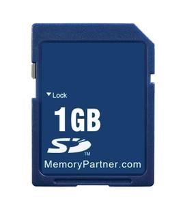 Image 4 - SD カードメモリカード 16 メガバイト 32 メガバイト 64 メガバイト 128 メガバイト 256 メガバイト 512 メガバイト 1 ギガバイト 2 ギガバイト SDXC デジタルフラッシュメモリカードのセキュア Sd Cartao デ Memori アラカルト送料無料