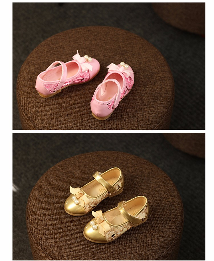 Girls shoes  5