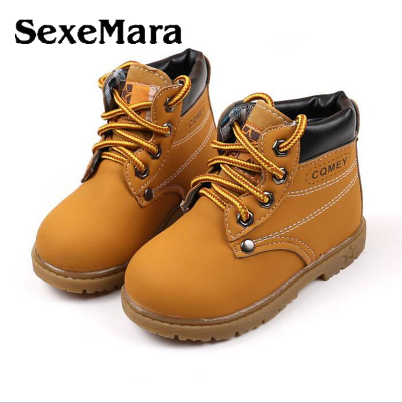 Online Get Cheap Boys Western Boots -Aliexpress.com | Alibaba Group