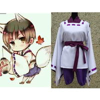 2016 Anime Axis Powers cosplay Hetalia cosplay Japan Honda Kiku Cosplay Japan Costume Any Size