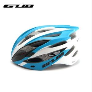 GUB DD Горный Дорожный Велосипед Экстра большой размер большой велосипедный защитный шлем Велосипедная шляпа XXL 28 отверстий велосипедный шлем часть супер большой