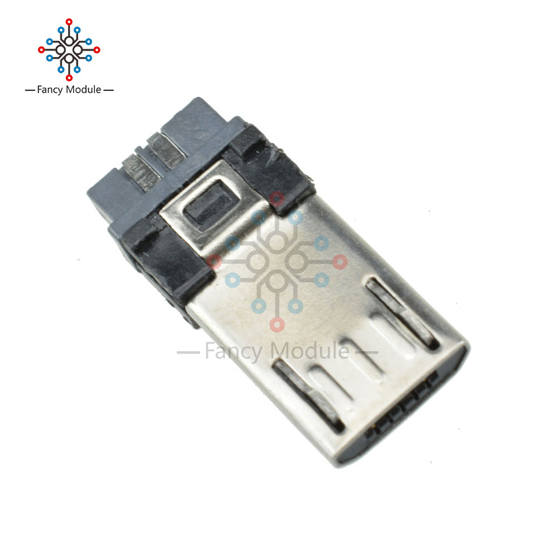Accesorios tapones de tarjeta de Memoria Funda De Transporte Para Meizu Nota 9 Cables De Almacenamiento Dot