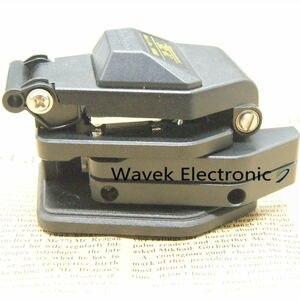 Image 3 - Нож для резки кабеля FTTT, инструмент для резки оптоволокна, высокоточные режущие инструменты для ножей с 16 лезвиями