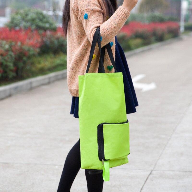 Do-Not-Miss-Folding-Shopping-Bag-Shopping-Trolley-Bag-on-Wheels-Bags-on-Wheels-Buy-Vegetables (1)