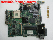 original R61 R61I motherboard 42W7842 DDR2 100% work test fully 50% off ship