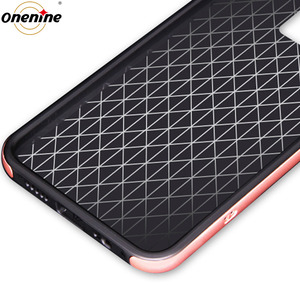 """Image 5 - Phone Cover for Oneplus 3 One Plus 3T Cases and Covers 5.5"""" PC TPU Silicone Hybrid 360 Protective OnePlus3T Back Armor Housing"""