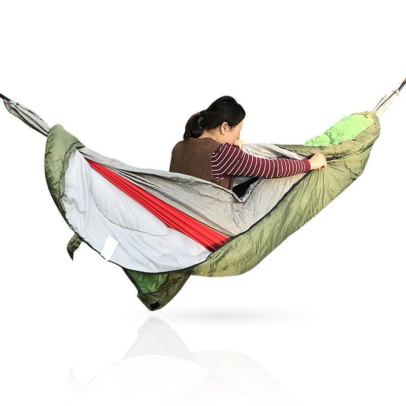 Sleeping Bag Ultralight Quilt Sleeping Bag