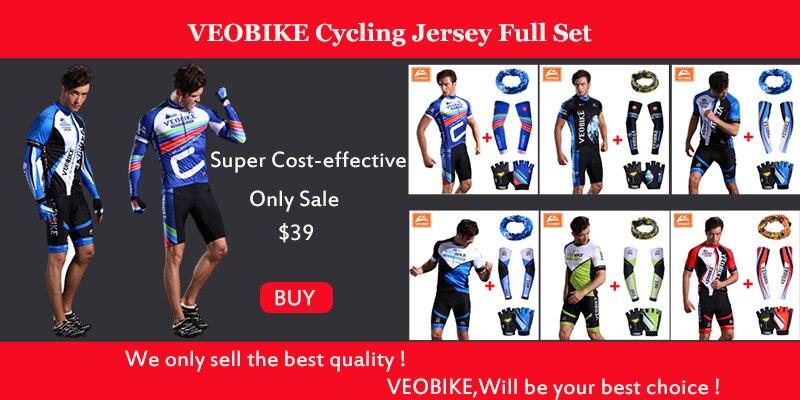 aeProduct.getSubject(). VEOBIK Professional Cycling Road Bike Cycling  Helmet Men Bicycle ... bf186c314