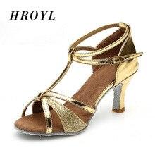 New Latin Dance Shoes for Women/Ladies/Girls/5 Colors/Tango Pole Ballroom Dancin