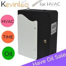 цены на 300 cbm Fragrance scent Machine Small Aroma System Electric Scent Diffuser Portable KTV Room Air Purifier Perfume Refillable  в интернет-магазинах