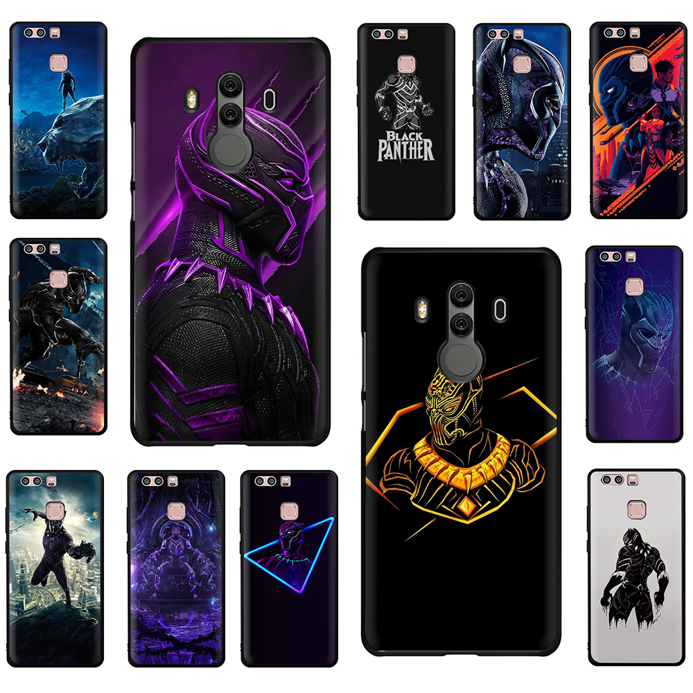 Fitted Cases Yimaoc Doctor Who Soft Case For Huawei P20 P8 P9 P10 Lite Mini Plus Pro P Smart 2019 Cellphones & Telecommunications