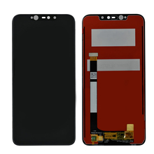 For BLU Vivo XI Plus LCD V0310WW V0311WW Display Touch Screen Digitizer for Blu Xi+ XIPlus lcd Replacement Parts 6.2