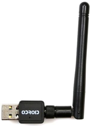 WiFi Module 3   WiFi Module For Odroid XU4 C1+ C2
