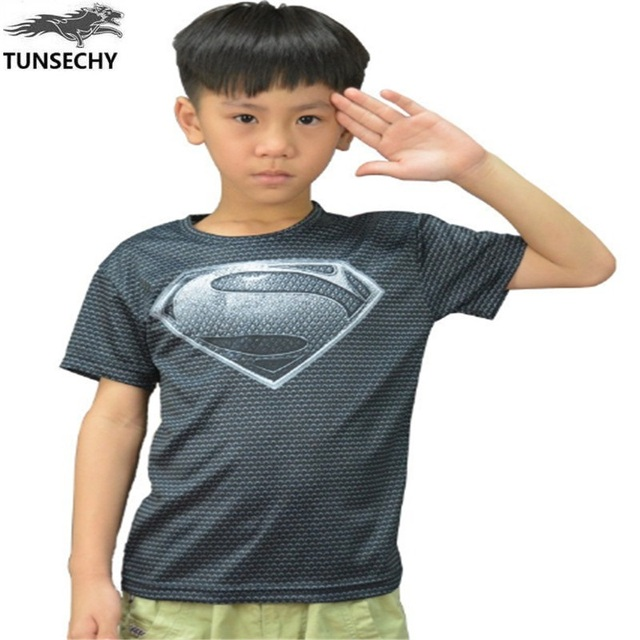 2018 bike jerseys New child boy clothing collection of children s cycling  clothinged black spider spiderman cycling clo Super He d9b77e43d
