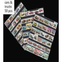 Зарубежные автомобили марки не повторяются верно раньше с почтовой