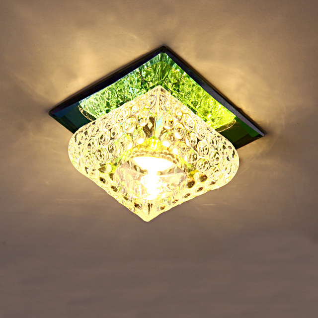 maria ceilings wall ceiling light small lights factory factorylux bronze