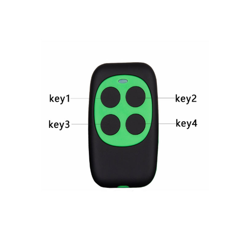 For duplicator 2.0  compatible garage remote free shippingFor duplicator 2.0  compatible garage remote free shipping