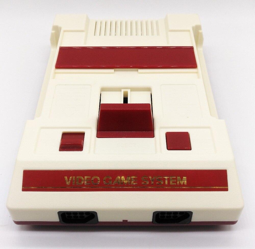 8 bits jogos suporte 60 pinos cartucho