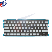 New UK laptop Backlight Backlit For Macbook Air 11″ A1370 A1465 UK Keyboard Backlit 2011 2012 Years