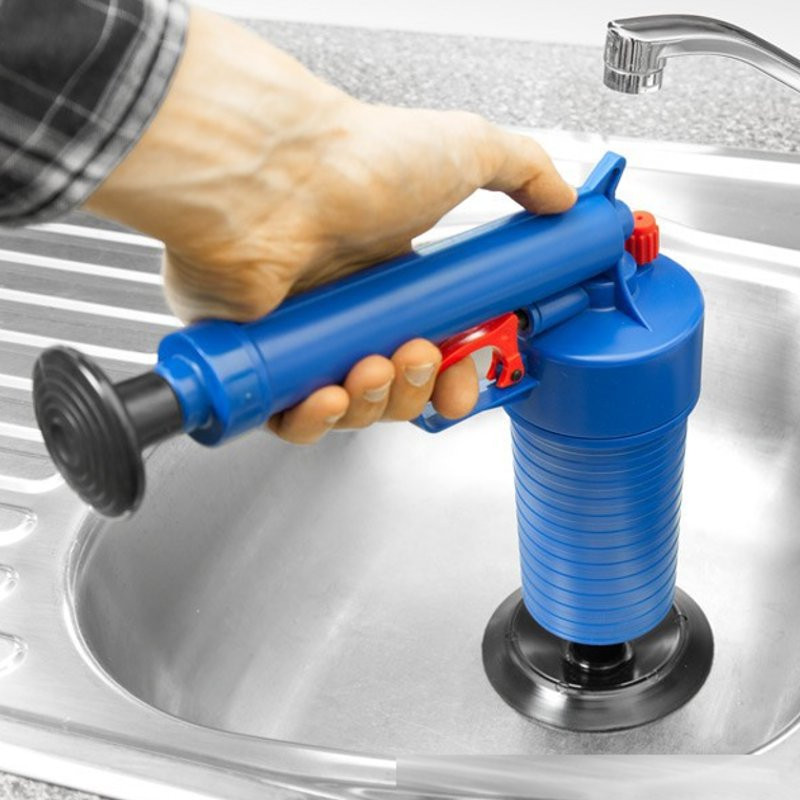 device floor drain bathtub plunger toilet inflator cleaner pressure pipeline dredge bathroom. Black Bedroom Furniture Sets. Home Design Ideas