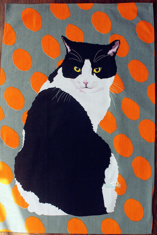 Zwart Keuken Handdoeken-Koop Goedkope Zwart Keuken Handdoeken ...